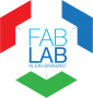 Fablab Klein-Brabant vzw